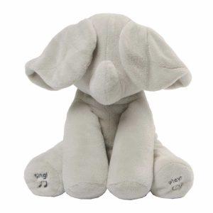 028399085071 1065304 Flappy The Elephant Back Rgb