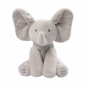 028399085071 1065304 Flappy The Elephant Rgb