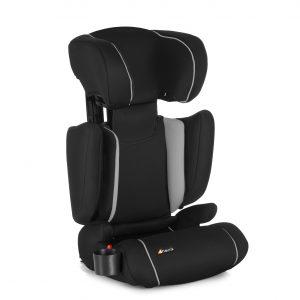 Hauck Bodyguard Pro Car Seat C