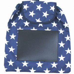Keeping Bizzy Ltd Design Your Own Bizzy Bag 3 Rgb