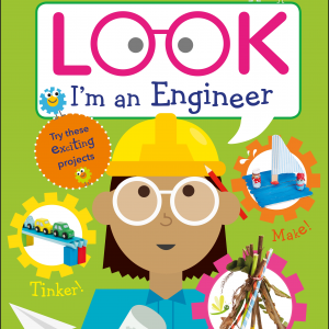 Look Im An Engineer