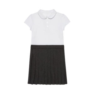 2 Easy On Easy Ware Pinafore