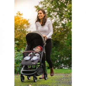 Babyelegance Cavan 1204 400X400