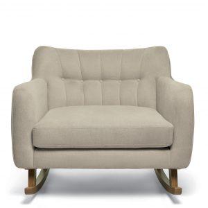 Cdnsoa500 01 Hilston Cuddle Chair Sand