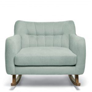 Cdnsoa600 01 Hilston Cuddle Chair Duck Egg
