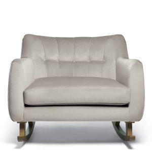 Cdnsoa800 01 Hilston Cuddle Chair Cloud