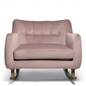 Cdnsoa900 01 Hilston Cuddle Chair Blush