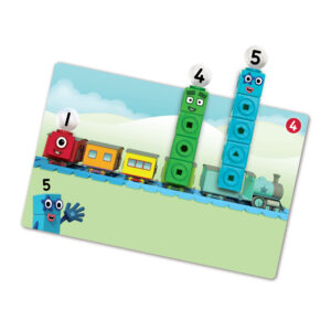 LSP 0949 UK Activity Card 4 train render web 1