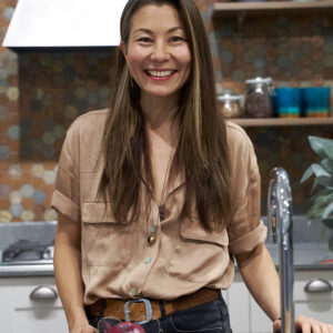 Sara Kiyo Popowa